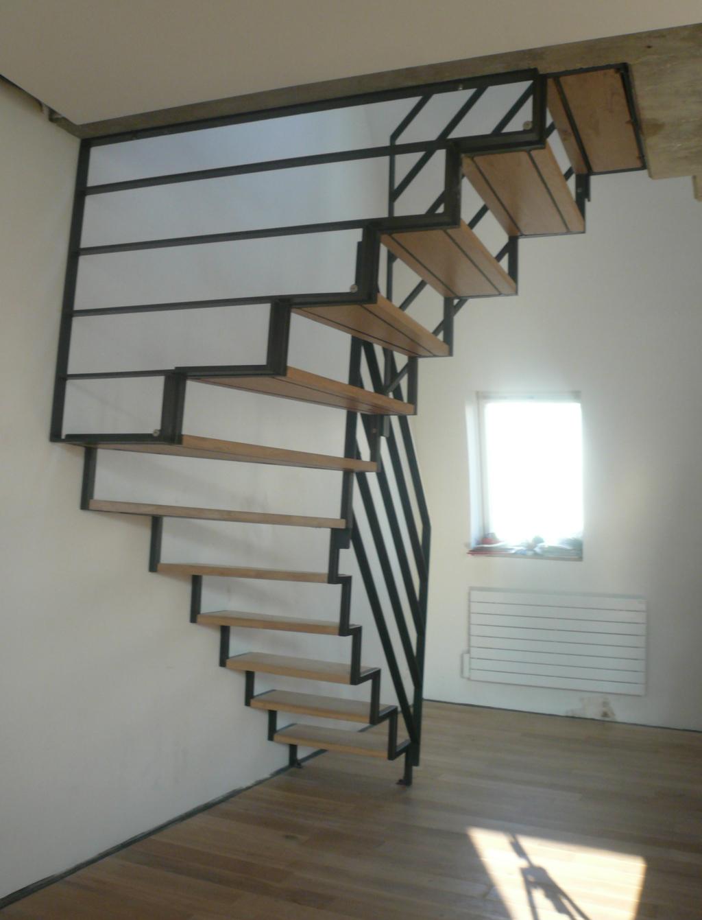 escalier haut 1024
